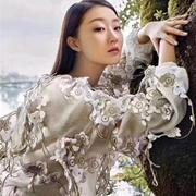 BELLO ANN2018夏装新品主题发布会暨订货会,诚邀您的到来!
