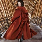 玳莎女装秋季新品 每一次的遇见都是惊喜
