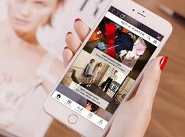 从YOOX到京东 今年奢侈品领域进行了激烈的电商角逐
