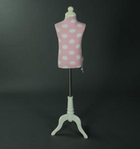 美亚展示MAYER DISPLAY-专业生产批发服装模特