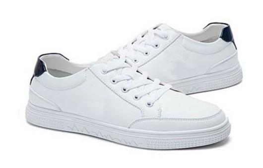 kappa、特步、无印良品等六品牌板鞋抽检不合格