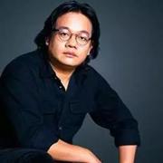 《中国T台 因你而美》D2M独家签约中国十佳金顶奖设计师—张肇达