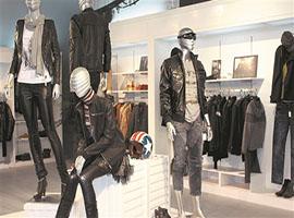 """""""智能可穿戴""""从概念走向现实 智能服装或成下一个风口"""