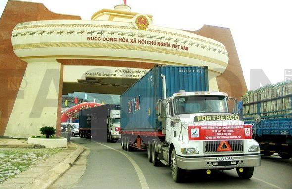 互太纺织越南厂房门口仍被堵 因村民不满补偿