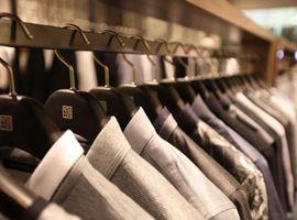 上半年11家男装上市企业业绩公布 7家实现营收增长
