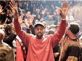 这个获得Kanye盛赞的男人,又与adidas带来了一波爆款