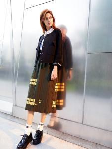 丹比奴2017新款女装