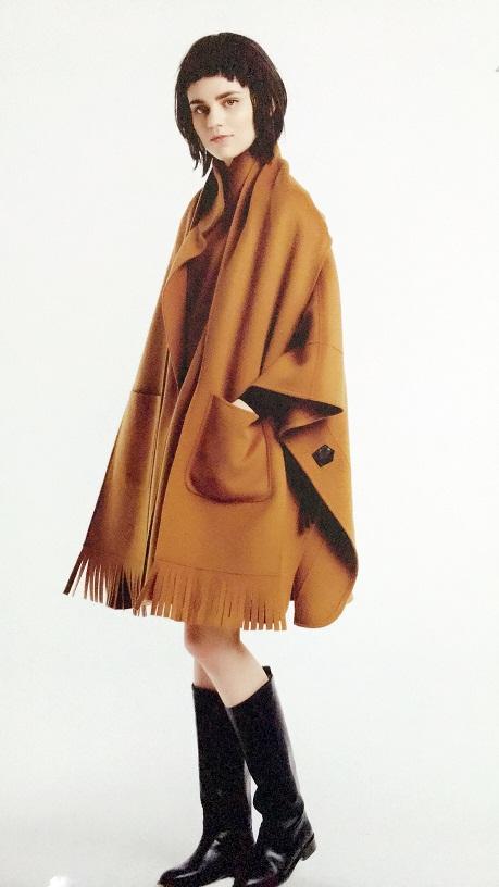 品素  高端女装品牌走份尾货低价女装货源库存清仓免费加盟厂家供货直销