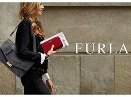 Furla上半年实现销售额两位数增长 中国市场强劲