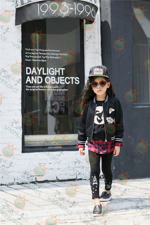 西瓜王子品牌童装让投资创业更轻松