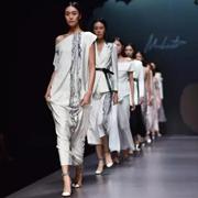 朗黛国际MYMO&M.HITI錫瑅2018春夏新品发布会圆满落幕