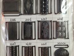 腰带扣种类-品质好的腰带扣供应