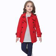 T100 宝宝们的秋季外套你都准备好了吗?