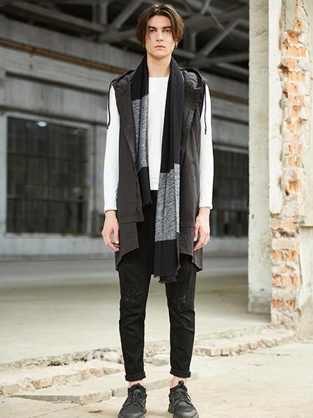 99cm(久久厘米)秋冬新款外套