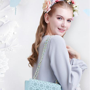 知名设计师品牌Artmi 女包、女装、配饰品牌诚邀加盟!