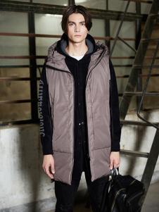 99cm(久久厘米)秋冬羽绒服