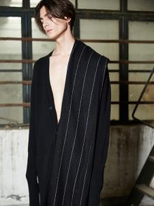 99cm(久久厘米)秋冬新款毛衫