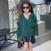 快时尚小嗨皮用心打造让家长放心的品质童装