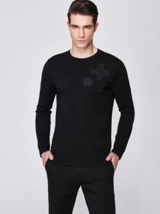 法拉狄奥2017新款毛衫
