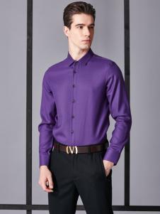 法拉狄奥新款衬衫