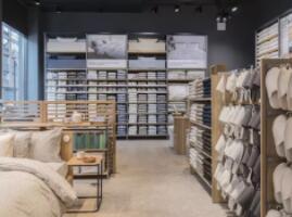 无印良品在美国开第六家店铺  未来开店数量将实现翻倍