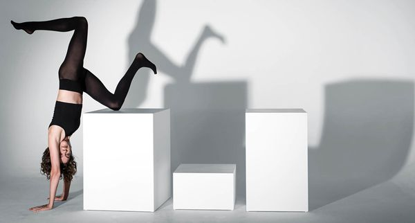 袜类产品初创公司Heist完成260万美元种子轮融资