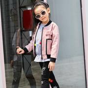 热烈祝贺广东广州杨女士成功签约西瓜王子童装