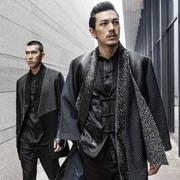 2018SS上海時裝周亮點前瞻:意樹道中華——崛起中國力量