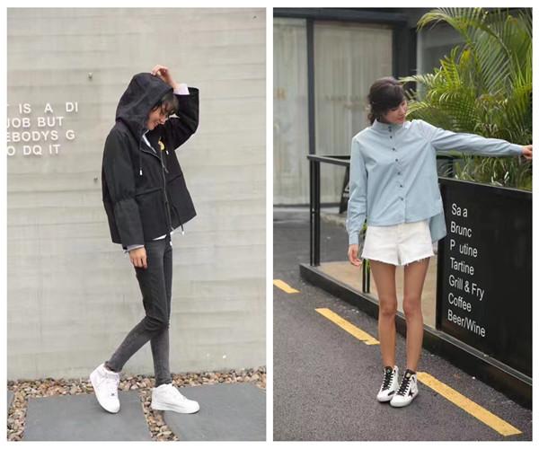 墨写高端品牌17新款女装漫天雨品牌折扣女装尾货批发