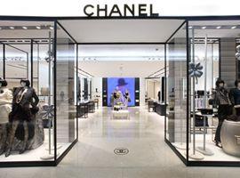 物以稀为贵?Chanel的失势或在于丧失品牌稀缺性(图)