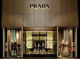 不被看好的Prada能否成为下一个Gucci?