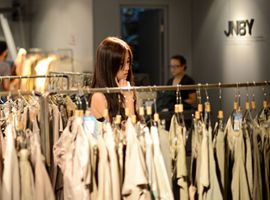 净利涨近四成的江南布衣 粉丝经济为其业绩增长主要力量