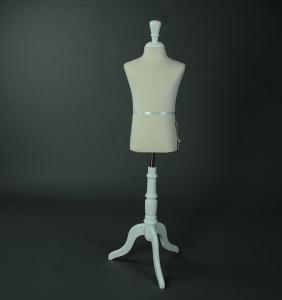 MAYER美亚专业生产服装模特、货架、衣架、道具