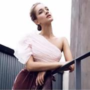 获奖名单 | 穿走2017秋装新品的女神,究竟是谁?
