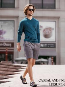 lipault男鞋图片