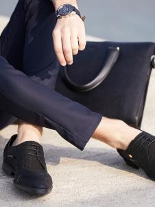 lipault男鞋新款