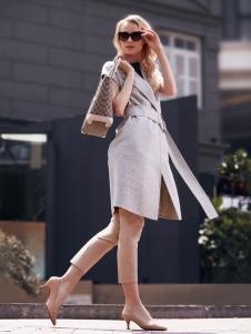 lipault女鞋