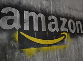 Kohl's再次加深与亚马逊合作 谁捡大便宜?