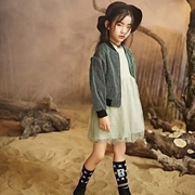 喜讯!恭贺河南李先生在中国服装网推荐下签约小嗨皮时尚童装!