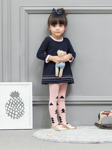 皇后婴儿女童可爱上衣