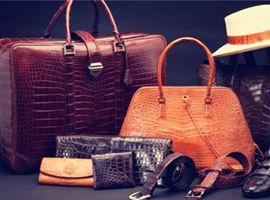 电商巨头想让线上奢侈品业务发展起来 杜绝假货是关键