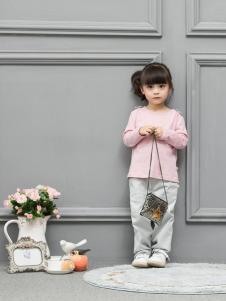 皇后婴儿衣服