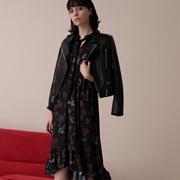 喜讯!祝贺山西梁女士在中国服装网协助下签约betu百图女装!