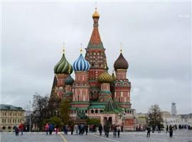 俄罗斯将对鞋类产品强制实施RFID标签管理