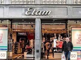 中国又淘汰一个百年服企 每天关闭一家门店