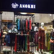 喜讯!喜讯!热烈祝贺ANOKHI阿洛琪—波西米亚风国际品牌进驻许昌!