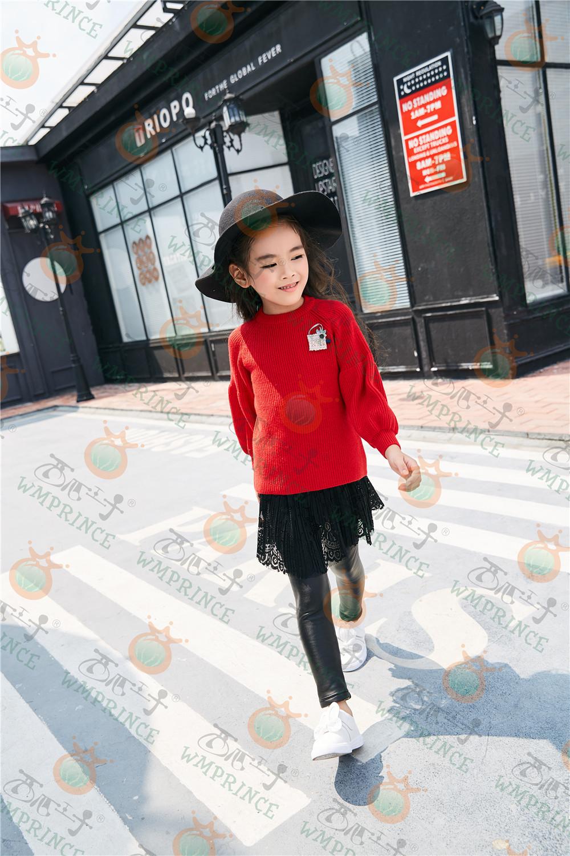 西瓜王子童装 童装行业领军品牌