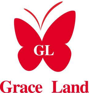 法国GL全国招商加盟