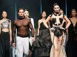 第二十一届宁波国际服装节10月19日登场
