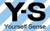 Y-S鞋业品牌LOGO